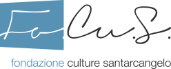 Fo.Cu.S. Fondazione Culture Santarcangelo