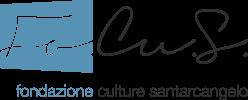 Fo.Cu.S. Fondazione Culture Santarcangelo
